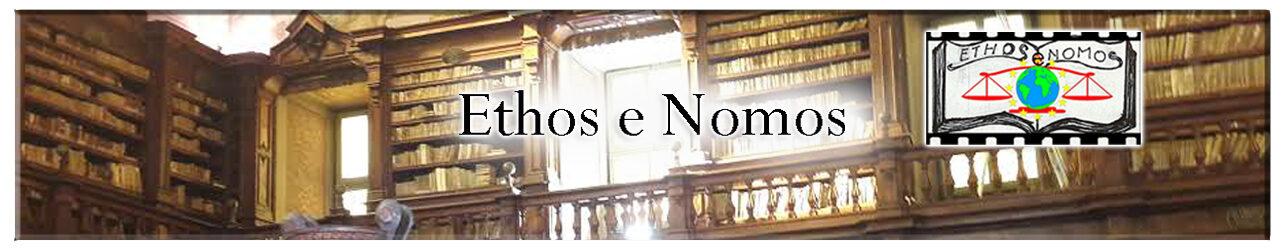 Ethos & Nomos