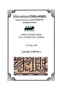 GABRIELLA COPPOLA – L'Islam